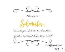 Soulmates 2